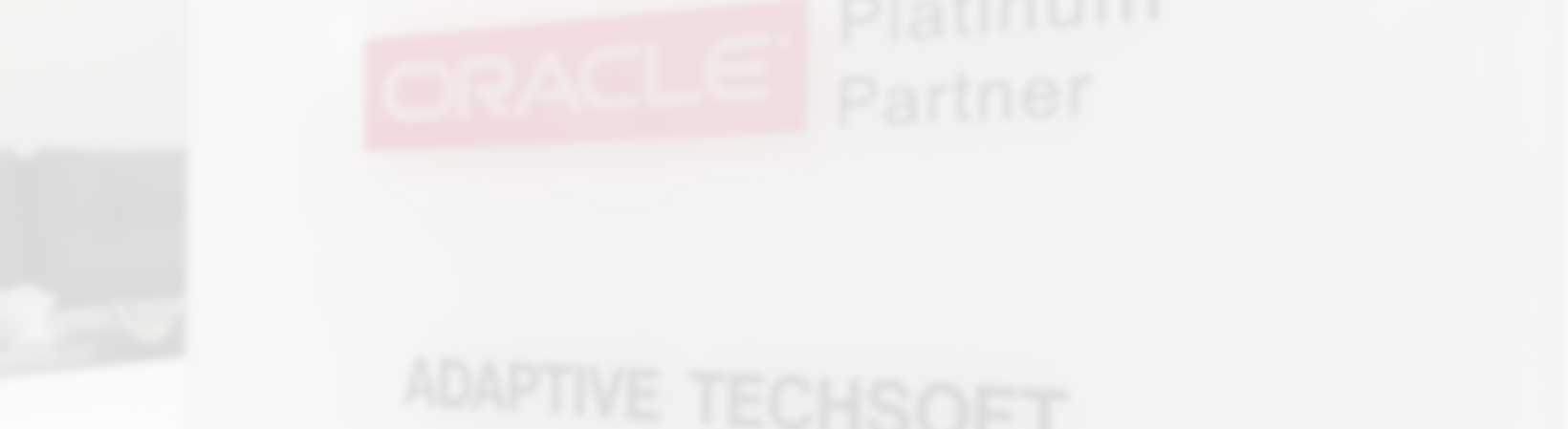 oracle-ats1