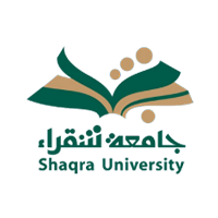 Shaqra University