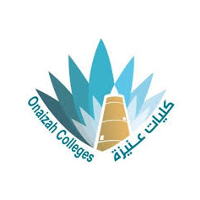 Onaizah Colleges