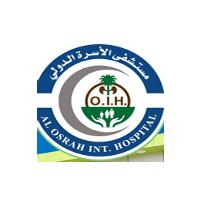 Al Osrah International Hospital