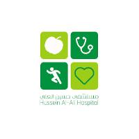 Hussein Al-Ali Hospital