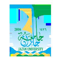Jazan University
