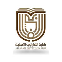 AlFarabi University