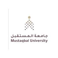 Mustaqbal University
