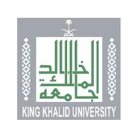 King khalid university