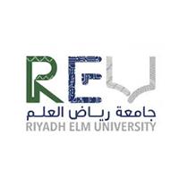 Riyadh Elm University