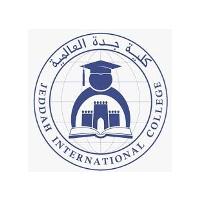 Jeddah International College