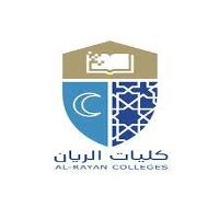 Rayyan College