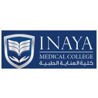 Inaya Medical Colleges