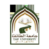 Taif University