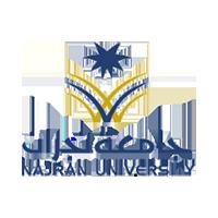 Najran University